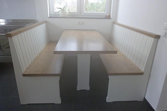 die schreinerei dufke m belschreinerei innenausbau. Black Bedroom Furniture Sets. Home Design Ideas